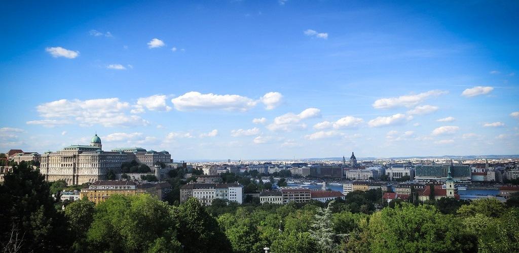 Budapest_ingatlan