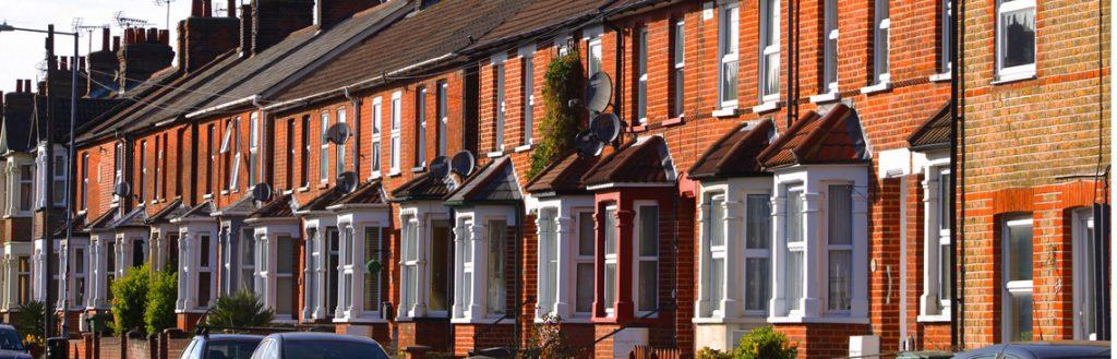 Property Insights
