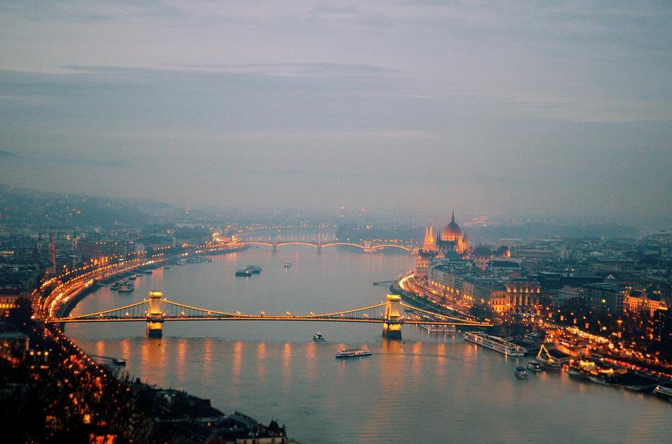 budapest használt lakáspiac
